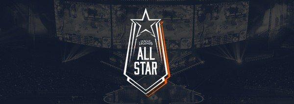 Siêu Sao Đại Chiến: All Star 2019