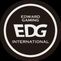 EDward Gaminglogo std.png
