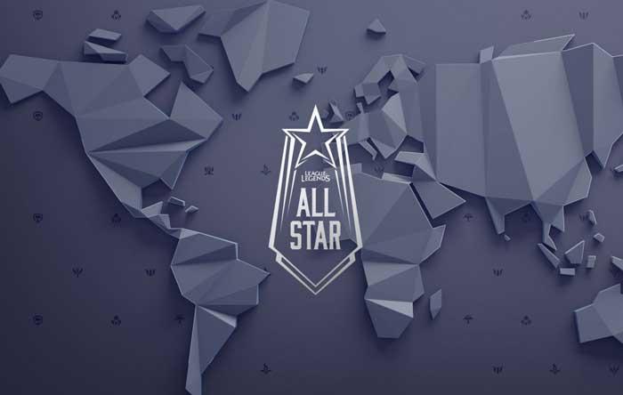Ai được tham dự siêu sao đại chiến all star 2019?