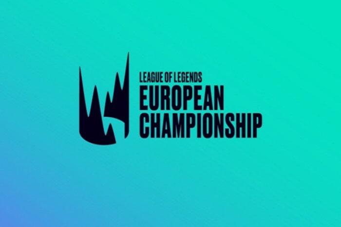 Lịch thi đấu LEC EU Mùa Xuân 2020 - EU Châu Âu